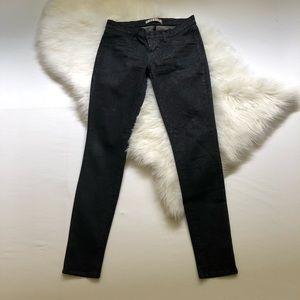 60d2688c7cf J Brand Matte Snake Print Jeans